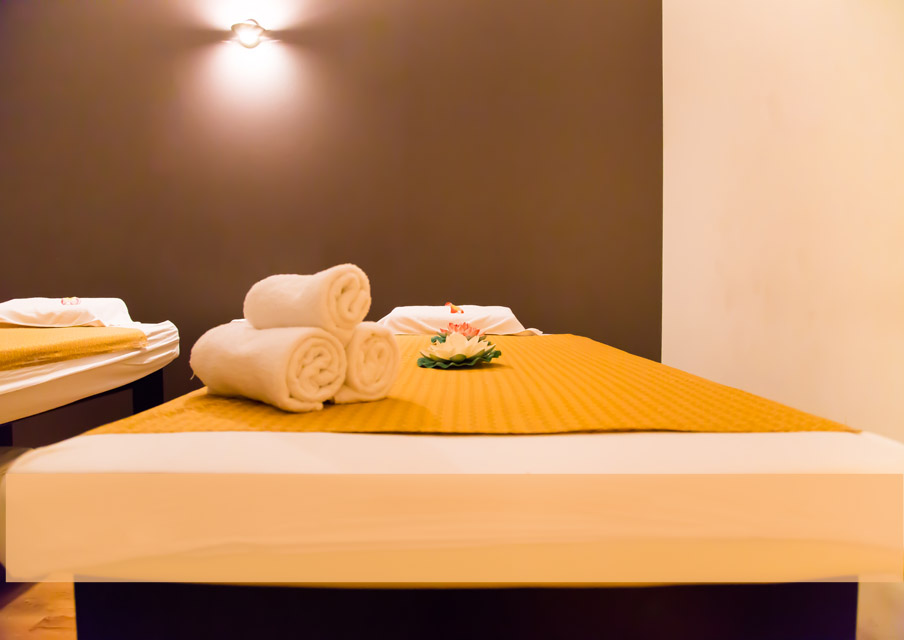 kinnaree thai massage massage vänersborg