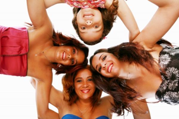 Erotik videos kostenfrei
