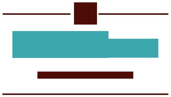 kinnaree thai massage thaimassage nyköping