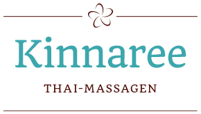 Kinnaree Thai-Massagen